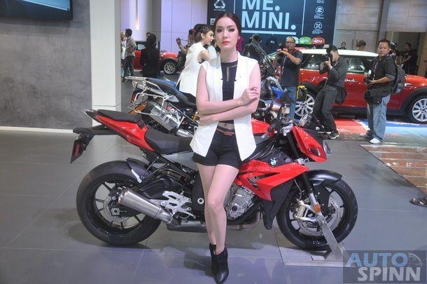 BIMS2014-New-Bike-Launch_012