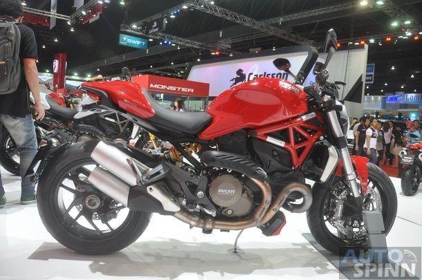 BIMS2014-New-Bike-Launch_056