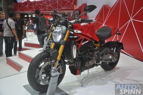 BIMS2014-New-Bike-Launch_069