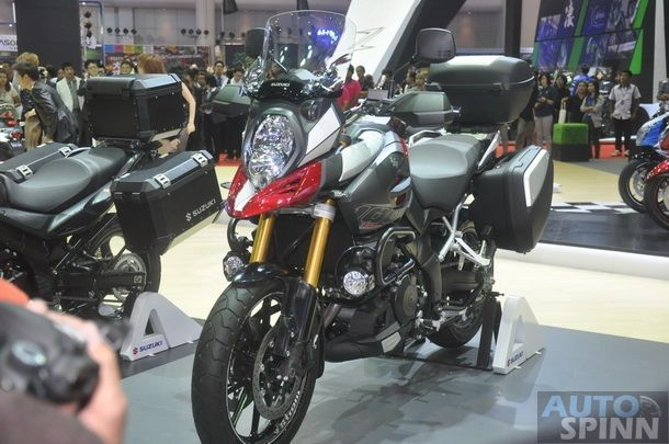 BIMS2014-New-Bike-Launch_074