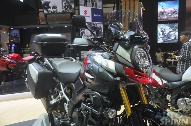 BIMS2014-New-Bike-Launch_080