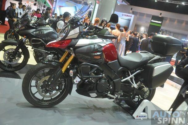 BIMS2014-New-Bike-Launch_086