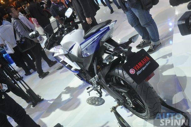 BIMS2014-New-Bike-Launch_124