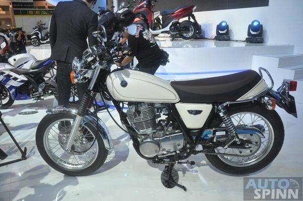 BIMS2014-New-Bike-Launch_128