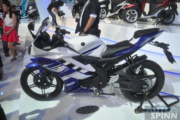 BIMS2014-New-Bike-Launch_129