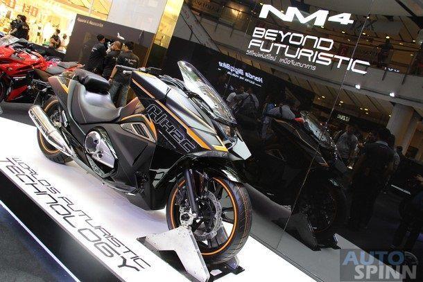 BMF-201422