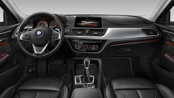 https://img.icarcdn.com/autospinn/body/BMW-1-Series-Sedan-2-e1479784107230-850x479.jpg