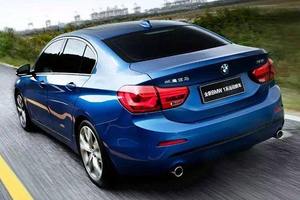 https://img.icarcdn.com/autospinn/body/BMW-1-Series-Sedan-3-e1479784143944-850x566.jpg