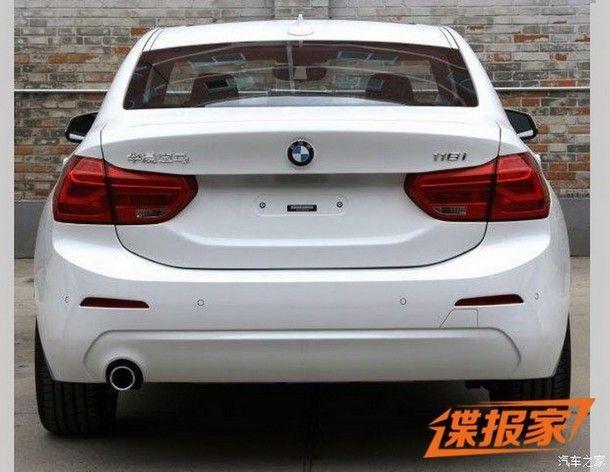 BMW-1-Series-Sedan-4