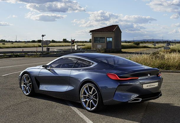 https://img.icarcdn.com/autospinn/body/BMW-2019-8-Series-Concept-37-1.jpg
