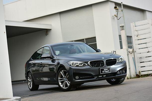 https://img.icarcdn.com/autospinn/body/BMW-320d-GT-Sport-15.jpg