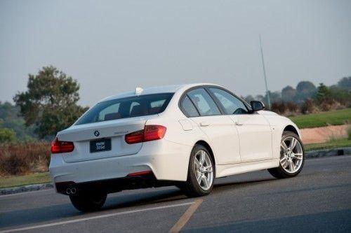 BMW 325d (25)
