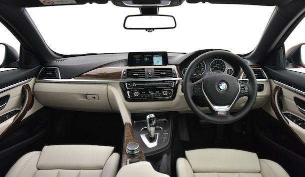 BMW 430i Luxury (23)