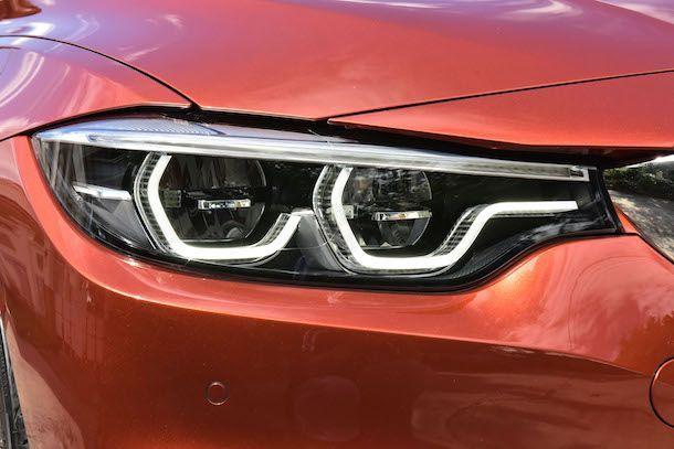 BMW 430i Luxury (37)