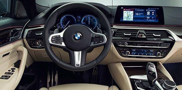 https://img.icarcdn.com/autospinn/body/BMW-5-Series-2017-1.jpg