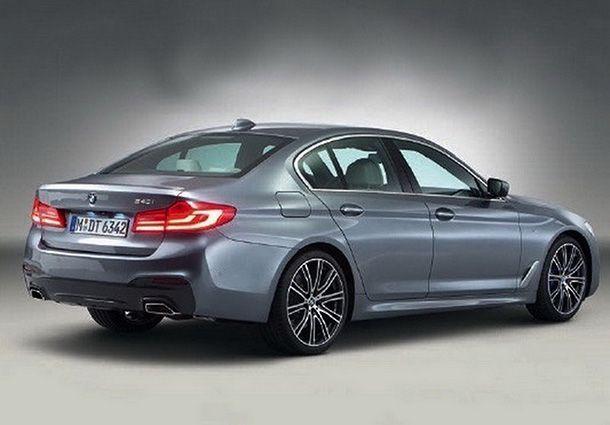 https://img.icarcdn.com/autospinn/body/BMW-5-Series-2017-3.jpg