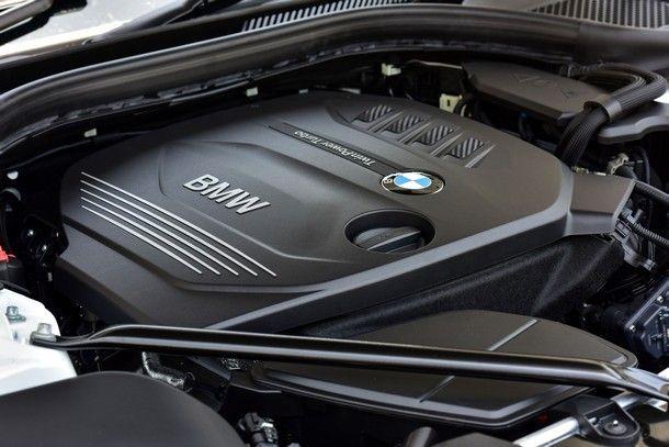 BMW 520d Sport (13)