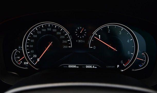 BMW 520d Sport (26)
