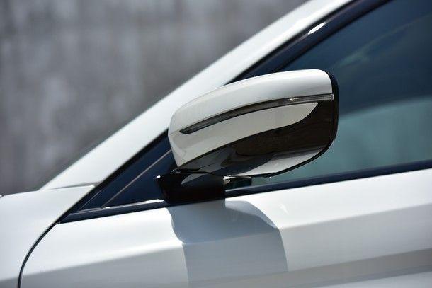 BMW 520d Sport (5)