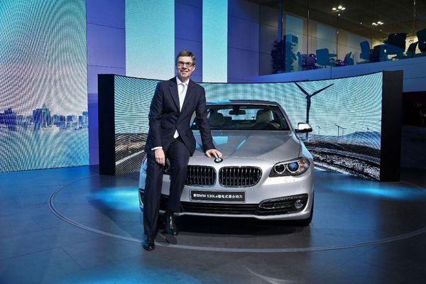 https://img.icarcdn.com/autospinn/body/BMW-530Le-plug-in-1.jpg