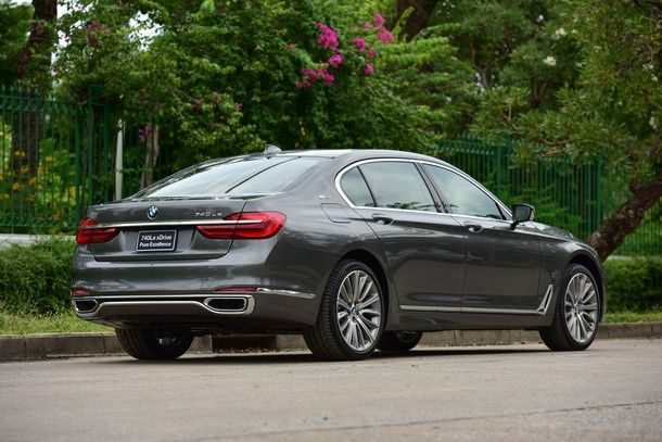 BMW 740Le xDrive Pure Excellence (23)