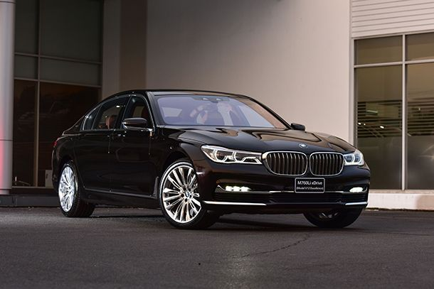 https://img.icarcdn.com/autospinn/body/BMW-760Li-xDrive-Model-V12-Excellence-23.jpg