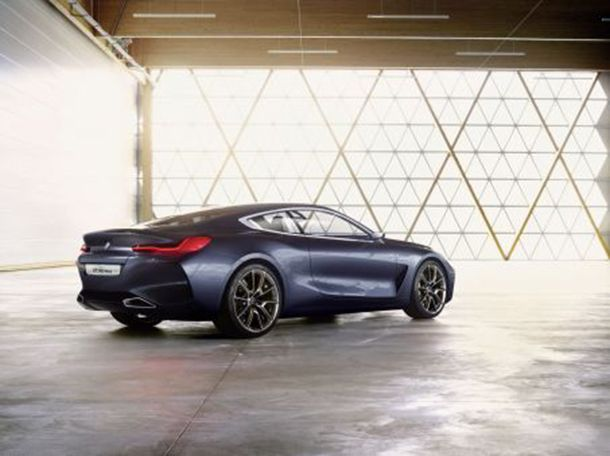 https://img.icarcdn.com/autospinn/body/BMW-8-Series-Concept-1.jpg
