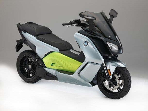 BMW-C-evolution-2016_3