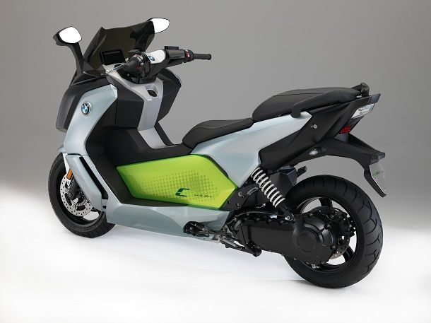 BMW C evolution 2016_5