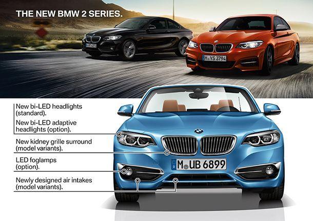 https://img.icarcdn.com/autospinn/body/BMW-Diff-1.jpg