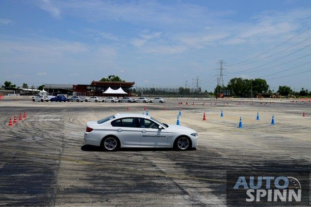 BMW Driving Experience 2016 (42)