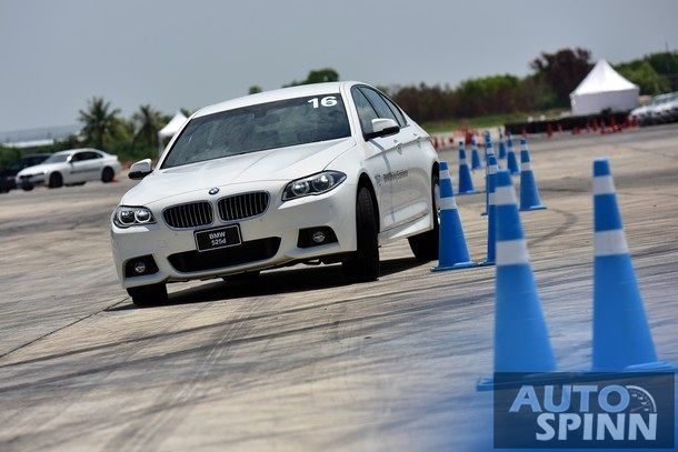BMW Driving Experience 2016 (47)