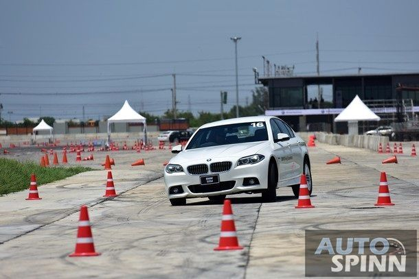 BMW Driving Experience 2016 (51)