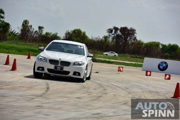 BMW Driving Experience 2016 (91)
