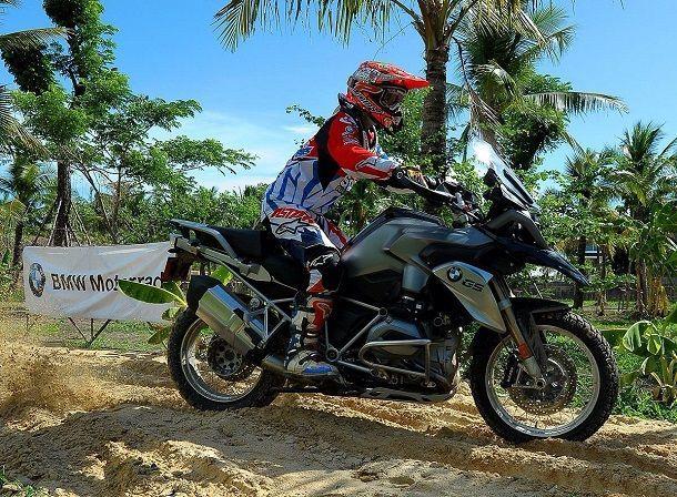 BMW Enduro Park Thailand_03