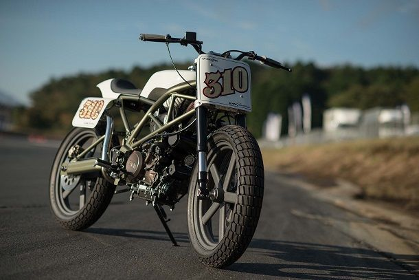 BMW-G310R-Street-Tracker-Wedge-Motorcycles-14