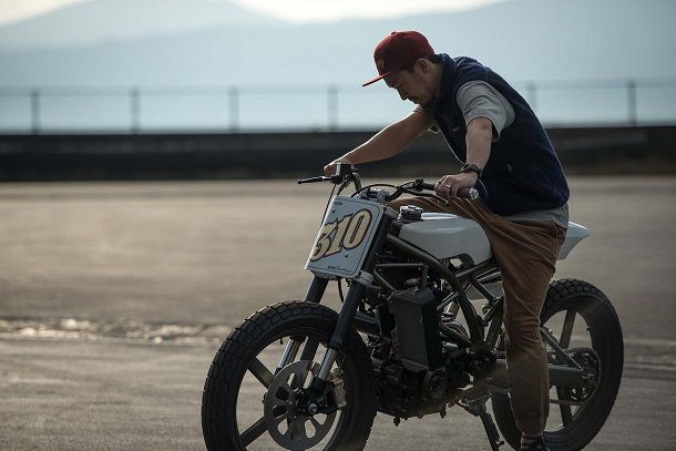 BMW-G310R-Street-Tracker-Wedge-Motorcycles-20