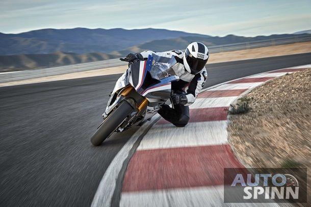 BMW-HP4-Race-10