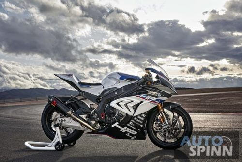 BMW-HP4-Race-42