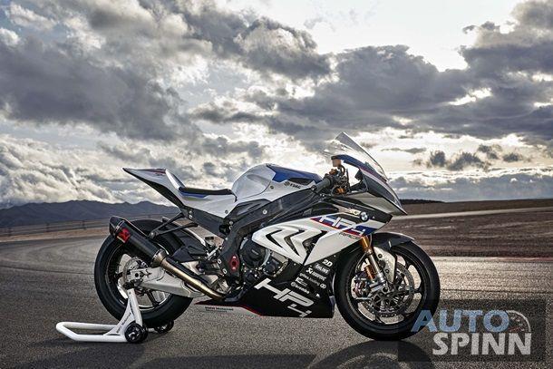 BMW-HP4-Race-42