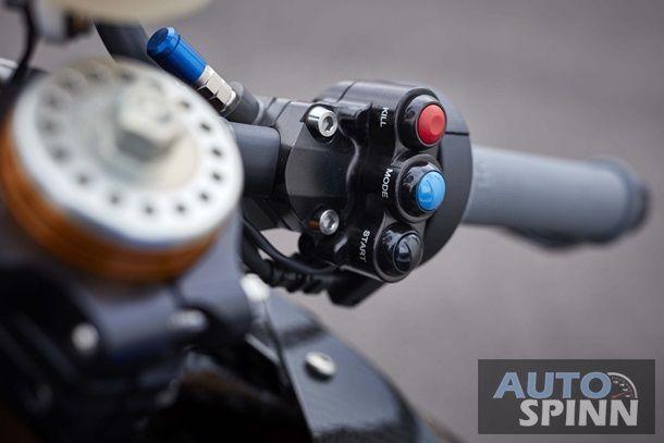 BMW-HP4-Race-62
