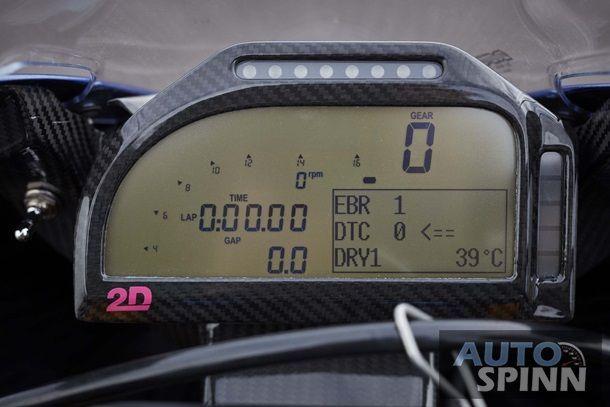 BMW-HP4-Race-63