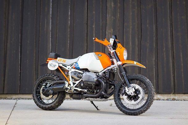 https://img.icarcdn.com/autospinn/body/BMW-Lac-Rose-R-nineT-Dakar-Rally-concept-01-1.jpg