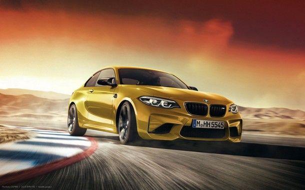 https://img.icarcdn.com/autospinn/body/BMW-M2-Rendering-5-1.jpg