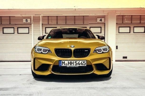 BMW-M2-Rendering-8