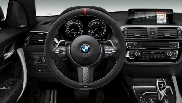 BMW-M240- M-Performance-Edition-15