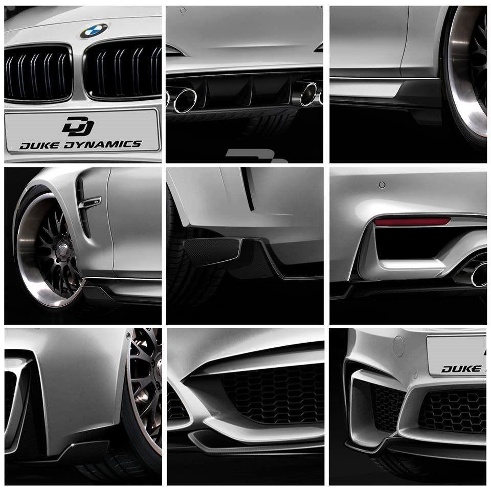 BMW-M4-2[3]