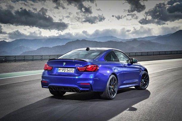 BMW-M4-CS-5