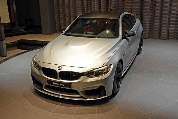 BMW-M4-Coupe-at-BMW-Abu-Dhabi-10