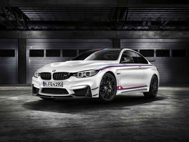 https://img.icarcdn.com/autospinn/body/BMW-M4-DTM-Champion-Edition-2-1.jpg